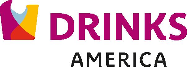 Drinks America